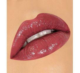 Жидкая губная помада Glam Look cream velvet тон 209