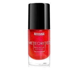 """Лак для ногтей """"Мeteorites"""" тон 603"""