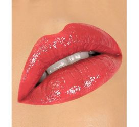 Жидкая губная помада Glam Look cream velvet тон 218