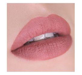 Карандаш контурный для губ тон 45 натурально-розовый