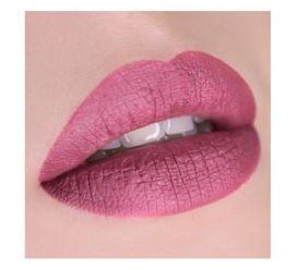 Карандаш контурный для губ тон 62 розово-сливовый