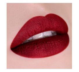 Карандаш контурный для губ тон 69 вишневый