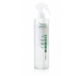 Двухфазный спрей с маслом арганы и UV-фильтрами