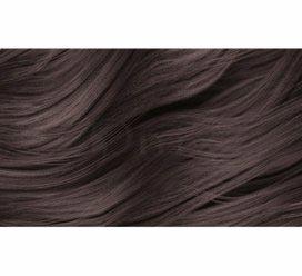 Краска для волос аммиачная PT 1.1 Индиго