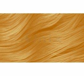 Краска для волос аммиачная PT 10.0 Очень светлый блондин