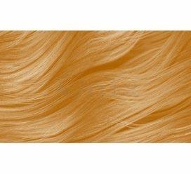 Краска для волос аммиачная PT 10.7 Светло-бежевый