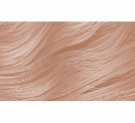 Краска для волос аммиачная PT 10.8 Серебристо-розовый