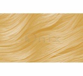 Краска для волос аммиачная PT 12.0 Экстрасветлый блондин