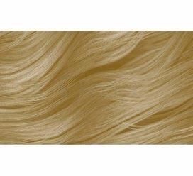 Краска для волос аммиачная PT 12.1 Экстрасветло-платиновый