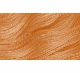 Краска для волос аммиачная PT 12.65 Экстрасветлый фиолетово-красный