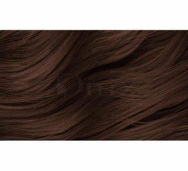 Краска для волос аммиачная PT 3.0 Темный шатен