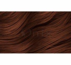Краска для волос аммиачная PT 3.7 Черный шоколад