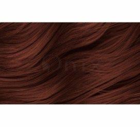 PT 3.75 Темно-коричневый красный