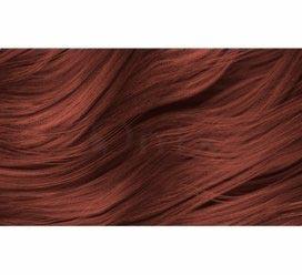Краска для волос аммиачная PT 4.4 Медный шатен