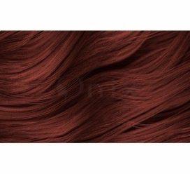 Краска для волос аммиачная PT 4.73 Темный коричнево-золотистый