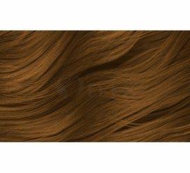 Краска для волос аммиачная PT 5.0 Темно-русый