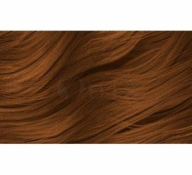 Краска для волос аммиачная PT 5.00 Интенсивный темно-русый