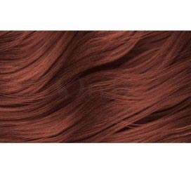 Краска для волос аммиачная PT 5.7 Темный шоколад