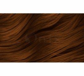 Краска для волос аммиачная PT 6.0 Русый