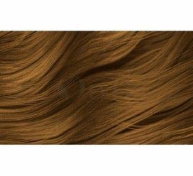 Краска для волос аммиачная PT 6.00 Интенсивный русый