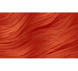 Краска для волос аммиачная PT 6.45 Бронзовый