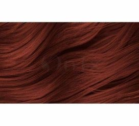 Краска для волос 6.7 Шоколад