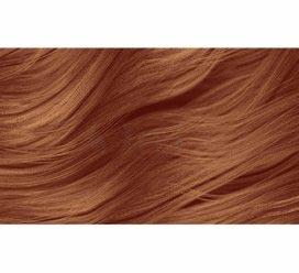 Краска для волос аммиачная PT 7.00 Итенсивный светло-русый