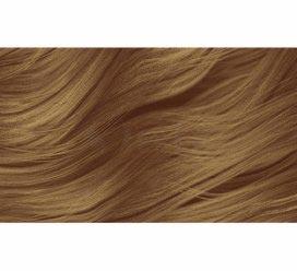 Краска для волос аммиачная PT 7.1 Пепельный светло-русый