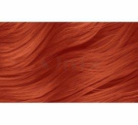Краска для волос аммиачная PT 7.44 Интенсивно-медный