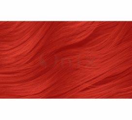 Краска для волос аммиачная PT 8.45 Светлый медно-красный блондин
