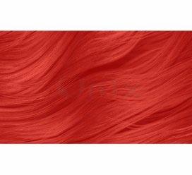 Краска для волос аммиачная PT 8.5 Светло-красный