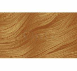 Краска для волос 9.0 Светлый блондин