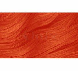 Краска для волос аммиачная PT 9.44 Ярко-медный блондин