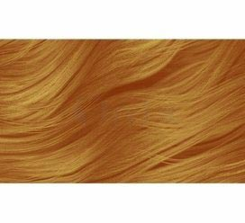 Краска для волос аммиачная PT 9.7 Бежевый