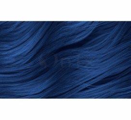 Микстон синий