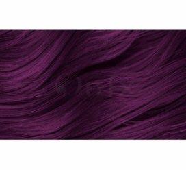 Микстон фиолетовый