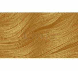 Краска для волос Безаммиачная ST 10.36 Очень светлый золотисто сиреневый блонд