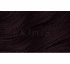 Краска для волос Безаммиачная ST 3.0 - Темный шатен