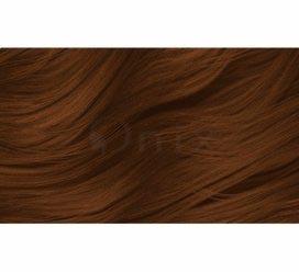 Краска для волос Безаммиачная ST 4.7 - Темно-коричневый