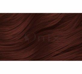 Краска для волос Безаммиачная ST 4.75 - Темно-каштановый