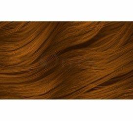 Краска для волос Безаммиачная ST 6.0 - Русый