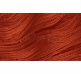 Краска для волос Безаммиачная ST 6.4 - Медно-русый