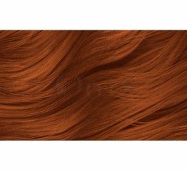Краска для волос Безаммиачная ST 6.75 - Коричнево-красный