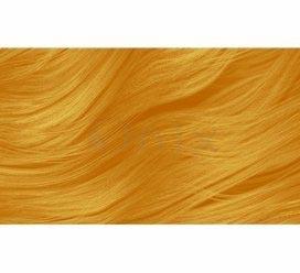Краска для волос Безаммиачная ST 8.0 - Блондин