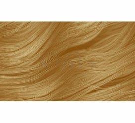 Краска для волос Безаммиачная ST 8.1 - Пепельный блондин