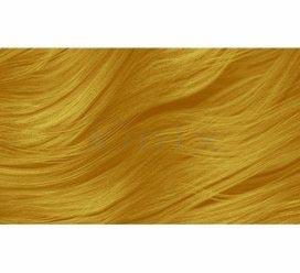 Краска для волос Безаммиачная ST 9.0 Светлый блондин