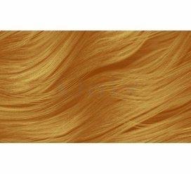 ST 9.37 - Светло-песочный блондин