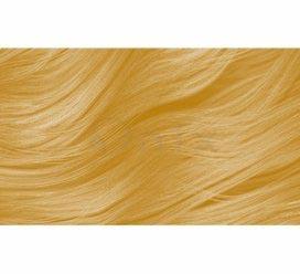 Краска для волос Безаммиачная ST 9.7 - Бежевый