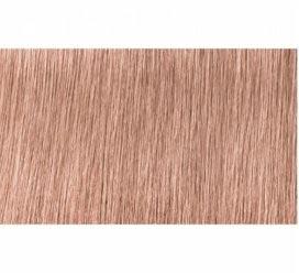 Blonde Expert P.27 пастельный жемчужный розовый