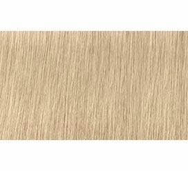 Blonde Expert P.01 Блондин пастельный натуральный пепельный